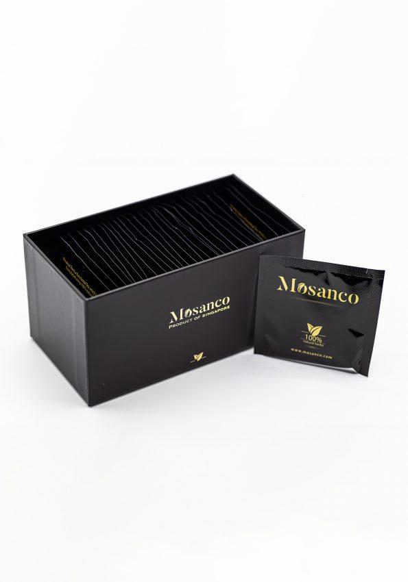 mosanco-tea-product-06