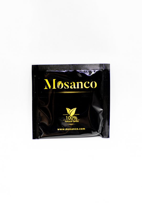mosanco-tea-product-08