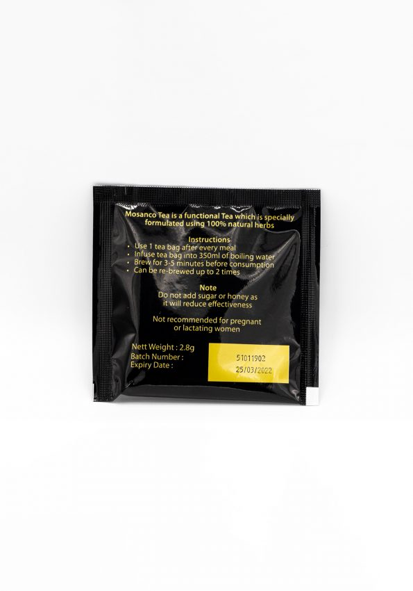 mosanco-tea-product-09