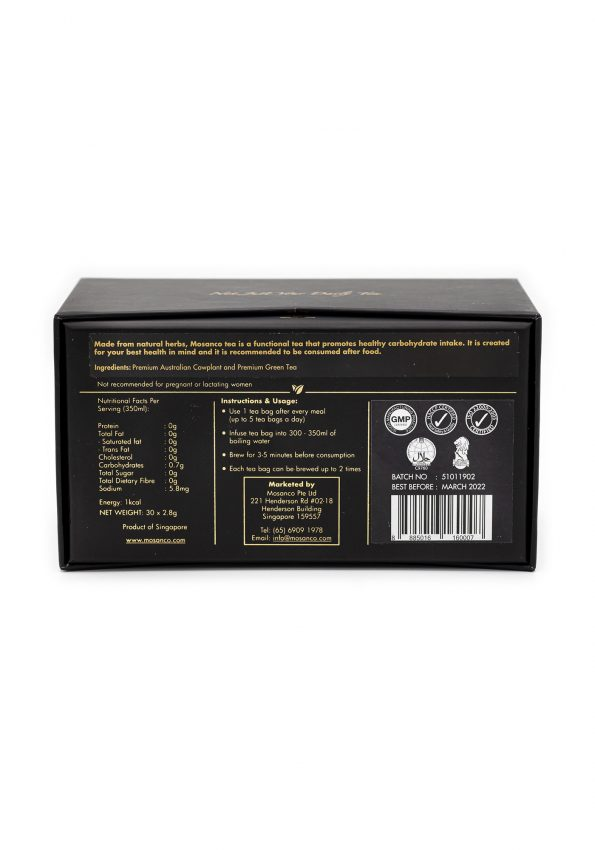 mosanco-tea-product-10