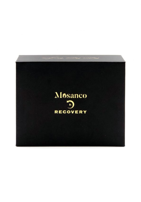 mosanco-recovery-product-04-1400×2000