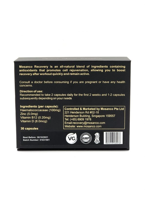 mosanco-recovery-product-05-1400×2000