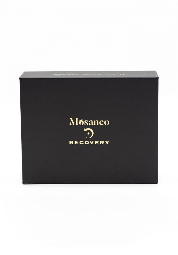 mosanco-recovery-product-10