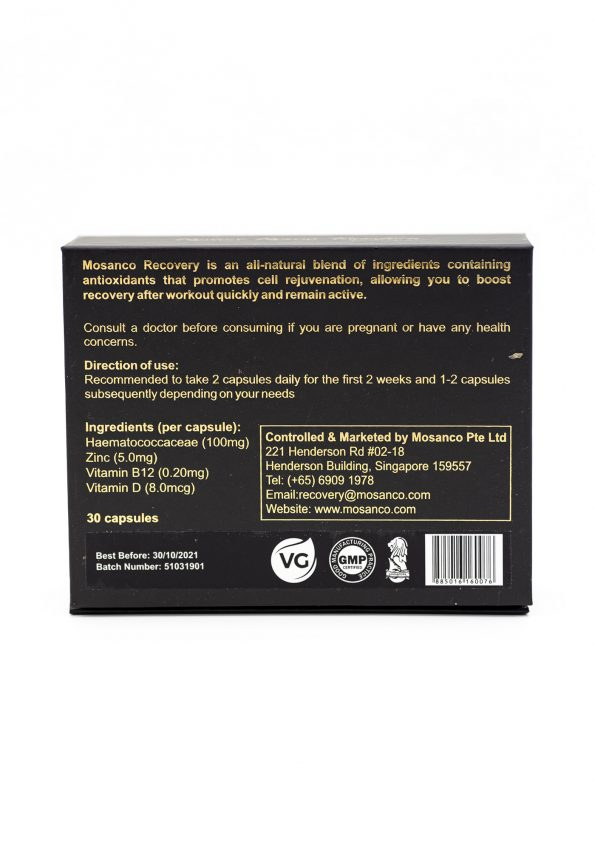 mosanco-recovery-product-11