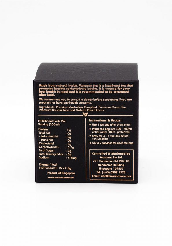 mosanco-tea-rose-flavour-product-05