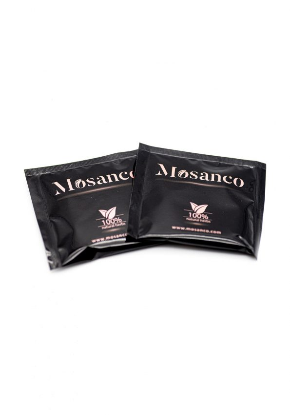 mosanco-tea-rose-flavour-product-06